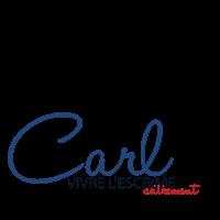 Association - CARL