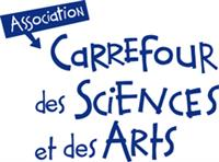Association Carrefour des Sciences et des Arts