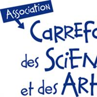Association - Carrefour des Sciences et des Arts