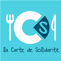 Association - Carte de Solidarité
