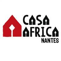 Association - Casa Africa - La Maison de l'Afrique à Nantes