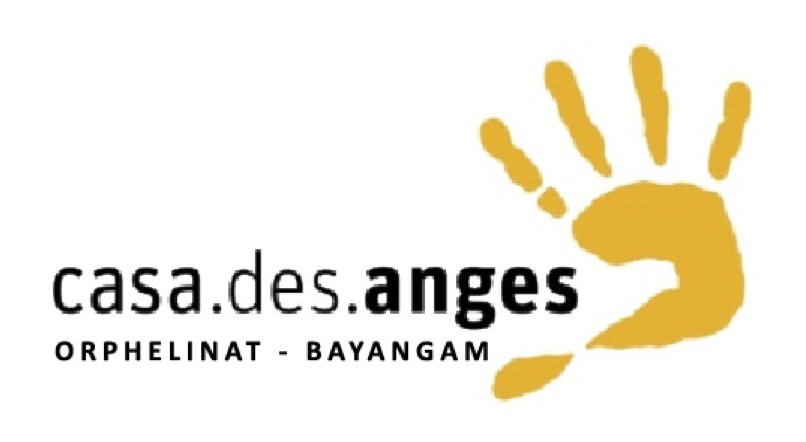 Association - Casa des Anges