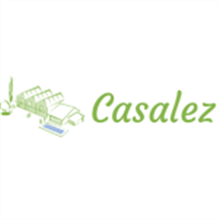 Association - CASALEZ