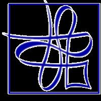 Association - Casamaures Association