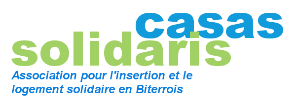 Association - Casas Solidaris