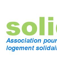 Association - Casas Solidaris