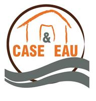 Association CASE & EAU