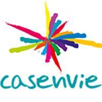 Association - Casenvie