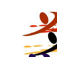 Association - CASGA Natation