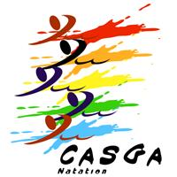 Association CASGA Natation