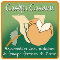 Association - CASGIU CASANU