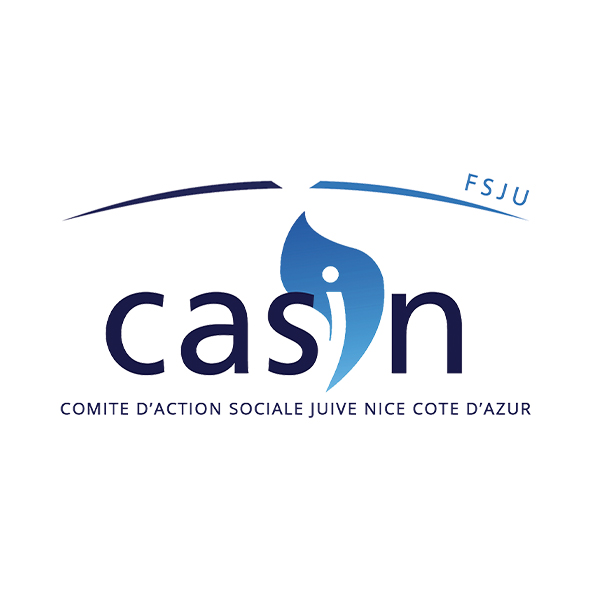 Association - CASIN