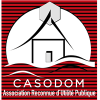 Association - CASODOM