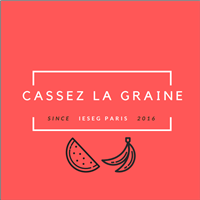 Association Cassez la Graine