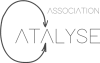 Association Catalyse