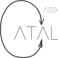 Association - Catalyse