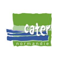 Association AG CATER de Basse Normandie