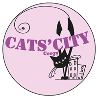 Association CATS CITY