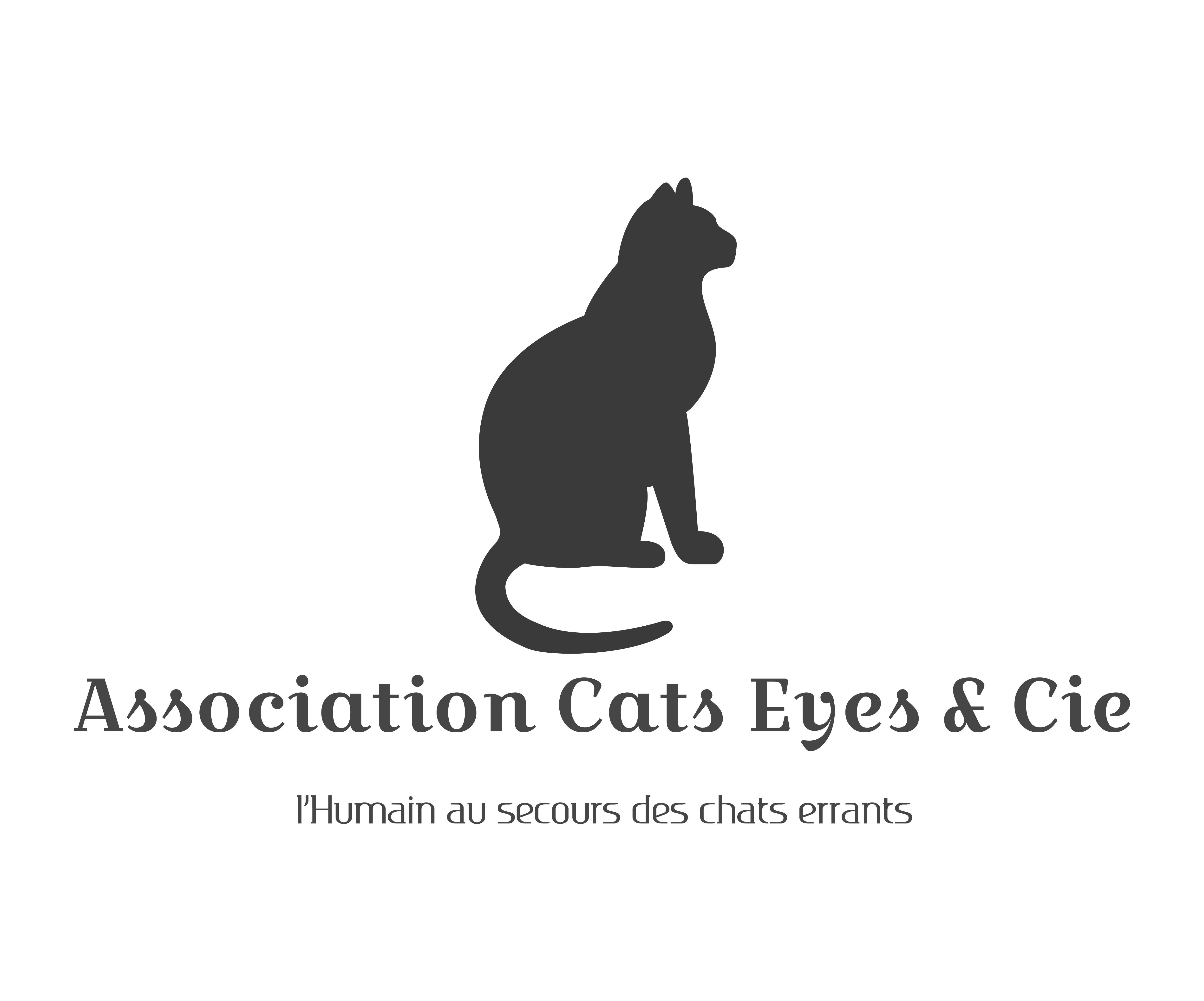 Association - Cats Eyes & Cie