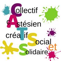 Association - CATSS