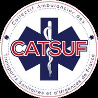 Association - CATSUF