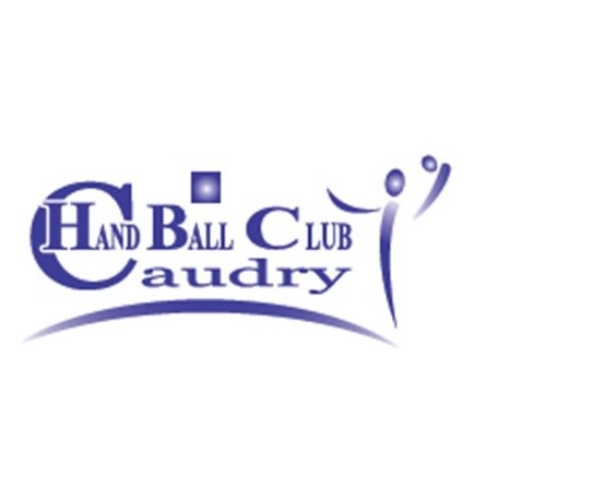Association - CAUDRY HBC