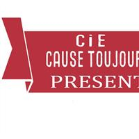 Association - Cause toujours