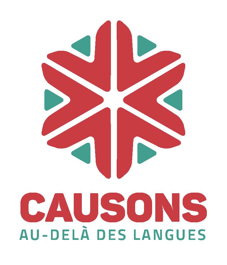 Association - Causons
