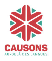 Association Causons