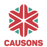 Association - Causons