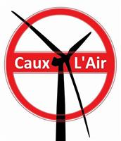 Association Caux L'Air