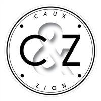 Association - Caux&Zion
