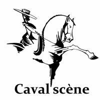 Association - Caval'scene