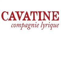 Association - CAVATINE