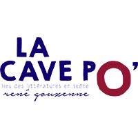 Association - CAVE POESIE DE TOULOUSE