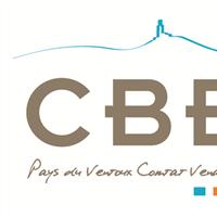 Association - CBE Pays du Ventoux