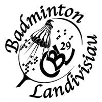 Association - CBL29