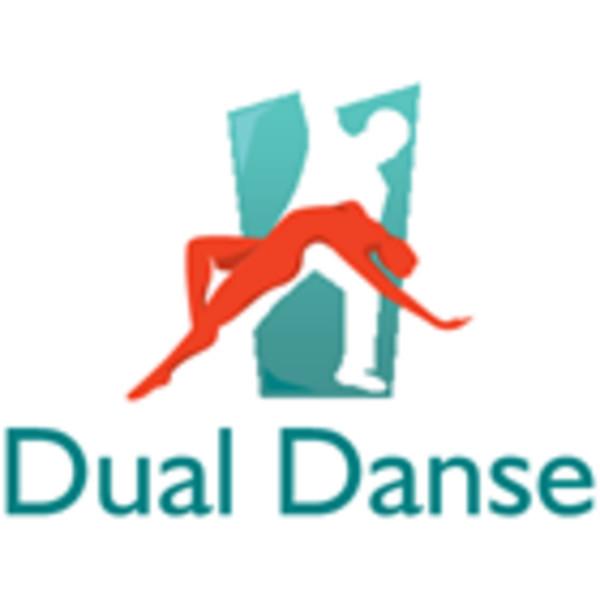 Association - Association Dual Danse