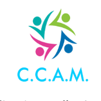 Association - ccam