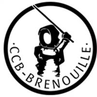 Association - CCB Brenouille