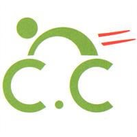 Association - ccchateaubriant