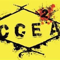Association - cce²a