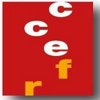 Association - CCEFR