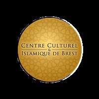 Association - Centre Culturel et Islamique de Brest