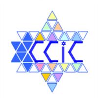 Association - CCIC