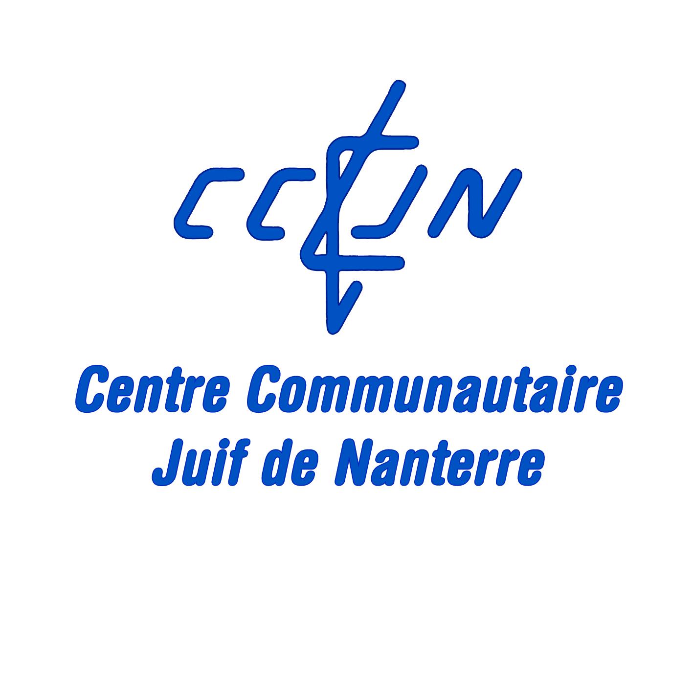 Association - CCJN