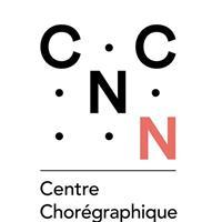 Association - CCNN