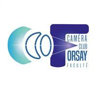 Association - CCOF
