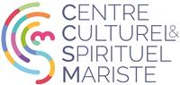 Association CCSM (centre culturel et spirituel mariste)