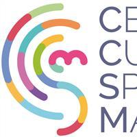 Association - CCSM (centre culturel et spirituel mariste)